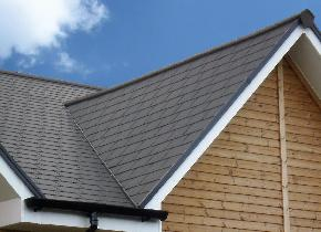 Sheffield-roofing.jpg